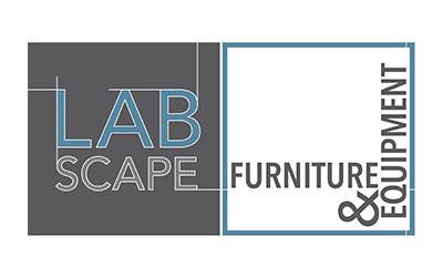 Labscape Logo