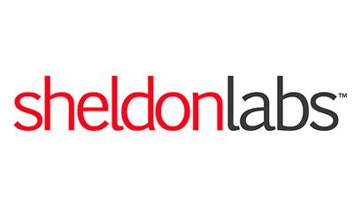 Sheldon Labs Logo
