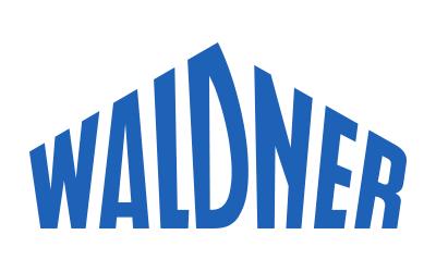 Waldner Logo