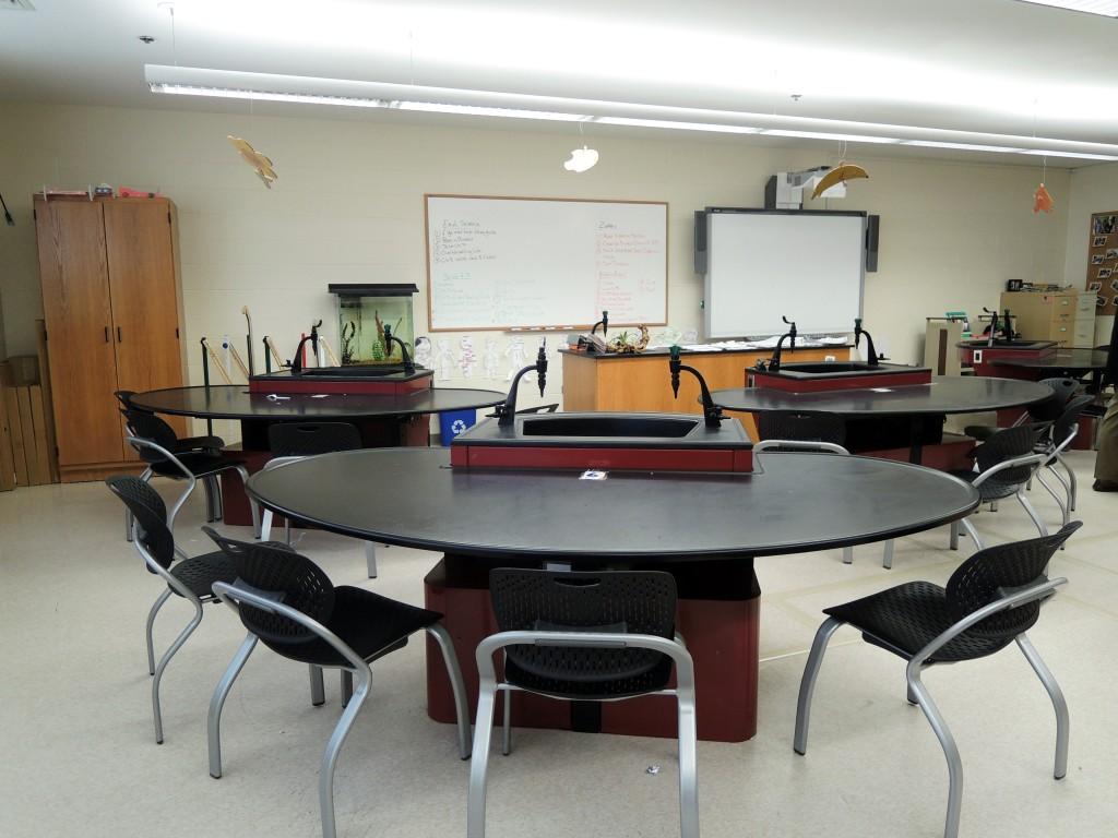 Chemistry Room #1_Montachusett Reg. VoTech (MA) (7)