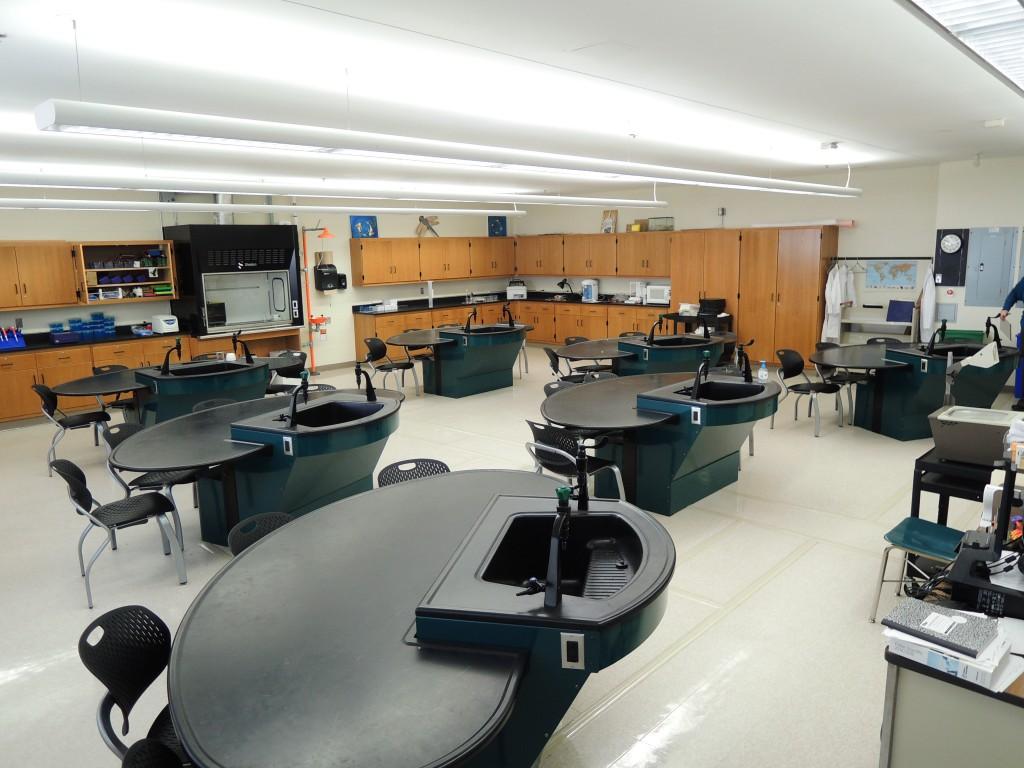 Chemistry Room #2_Montachusett Reg. VoTech (MA) (8)