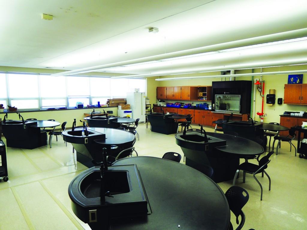 Chemistry Room #2_Montachusett Reg. VoTech (MA) (9)