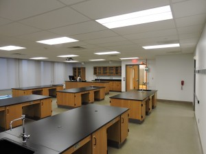 Union-County-College-Biology-Lab-Furniture