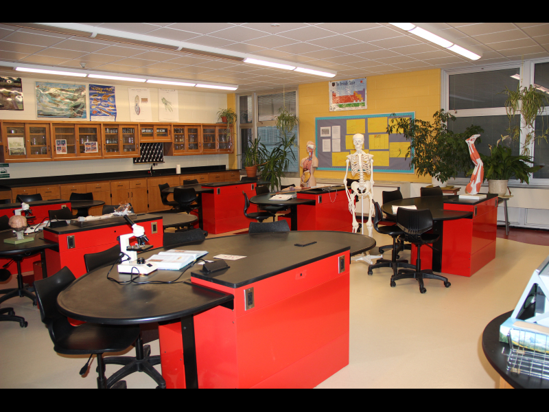 Plainfield HS_Biology Lab (3)