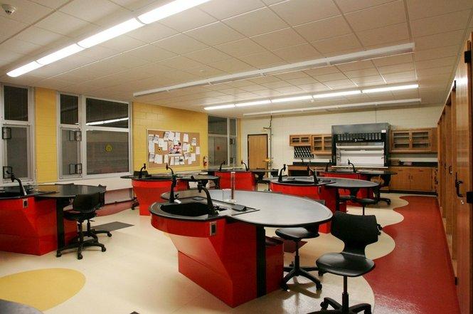 Plainfield HS_Chemistry Lab (1)
