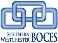 SW Boces Logo