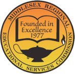 Middlesex Regional Educational Services Commission